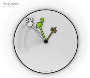 race-clock1