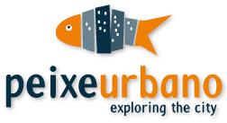 Compra Coletiva - Peixe Urbano